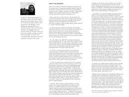 geoffrey b small page 31