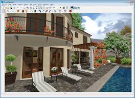 3d Home Architect Design Tutorial by Amazon Com Chief Architect Home Designer Suite 10 Software
