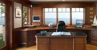 2 person desks illustrious art small desk chair fabulous up down desk exotic l