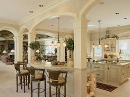 kitchen country french kitchens inside stunning kitchen decor full size of kitchen country french kitchens inside stunning kitchen decor french country kitchens with
