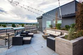 denizen apartments in denver co 303 847 4553 home