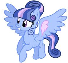 435 best mlp images on pinterest ponies little pony and my