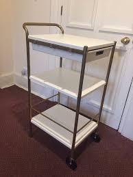trolley ikea ikea kitchen trolley with trolley ikea ikea