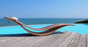 free wooden chaise lounge chair plans best home decorating ideas