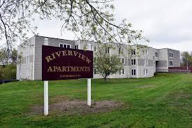 riverview apartments rentals augusta me apartments com