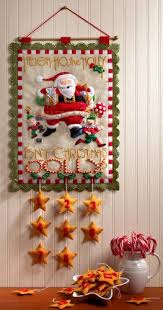 100 seasonal home decorations bucilla seasonal felt 25 best bucilla stockings i ve made images on pinterest