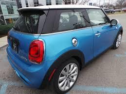 new 2016 mini cooper s hardtop 2 door cooper s hatchback in