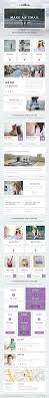 Create Responsive Email Template by Best 25 Responsive Email Ideas On Pinterest Email Templates