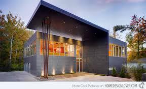 pinterest home design lover industrial home design 15 homes with industrial exterior designs