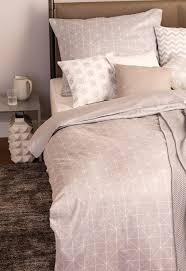 Schlafzimmer In Angebot Die Besten 25 Graue Bettwäsche Ideen Auf Pinterest Weißgraues