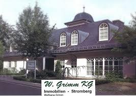 Immobilienscout24 Ferienhaus Kaufen Start Wolfgang Grimm Immobiliens Webseite