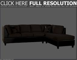 cheap small sectional sleeper sofa sofa and sofas decoration