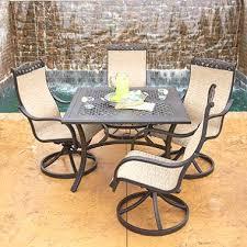 best scheme remarkable decoration sams patio furniture inspiring