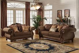 Photos Of Traditional Living Rooms by Living Room Perfect Ashley Furniture Living Room Sets Victoria