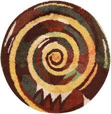 Swedish Style Rugs Rya Rugs Vintage Shag Swedish Rya Carpets And Rug Collection