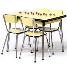 table de cuisine vintage table cuisine vintage table cuisine carrace food from a