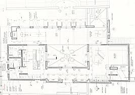 green floor plans go green house plans image of local worship