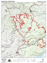 Desolation Sound Map 2017 09 17 08 04 48 640 Cdt Jpeg