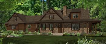 contact us quality design u0026 drafting services