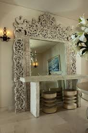 Home Decorating Mirrors by 562 Best Decorating With Mirrors Images On Pinterest Mirror
