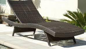 Patio Inspiration Patio Furniture Covers - dazzling outdoor cedar furniture stain tags cedar outdoor
