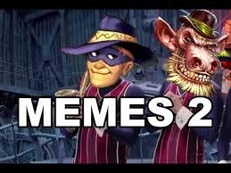 Hearthstone Memes - hearthstone memes compilation 2 youtube