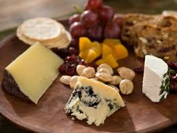 how to set up a cheese platter recipes and cooking food