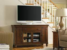 Living Room Furniture Photo Gallery Visit Our Furniture Gallery Nc Homemakers Furniture Interiors