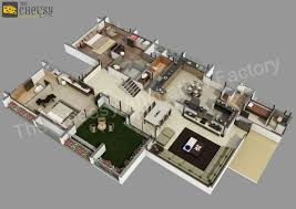 3d animation house plans house design plans