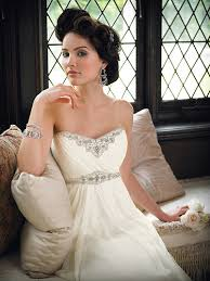 wedding dress johannesburg bridal dresses accessories for women in johannesburg at