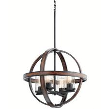 Lowes Ceiling Light Fixture Cool Pendant Lights Inspiring Orb Chandelier Lowes Exciting Orb
