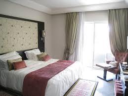 spa dans la chambre chambre pool view picture of the russelior hotel spa hammamet