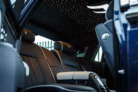rolls royce phantom inside driven rolls royce phantom 2015 review