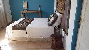 chambres d hotes herault chambre d hote salvetat sur agout awesome frais chambres d hotes