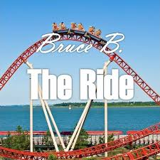Bruce B Bruce B The Ride Original Mix Youtube