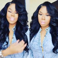 picture of hair sew ins 10 curly straight hair sew ins for beautiful girls