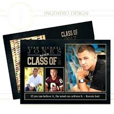 announcements for graduation amazing graduation announcement sle and of central