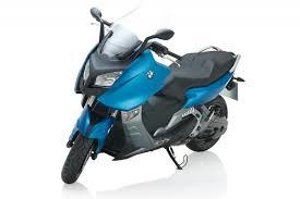 bmw c600 sport review 2013 bmw c600 sport moto zombdrive com