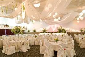 party rentals tx party rental and decorations stop event rentals grand prairie