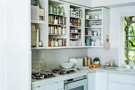 Kitchen Cabinets Without Doors Kitchen Cabinets Without Doors For Organizing Storage Kutskokitchen
