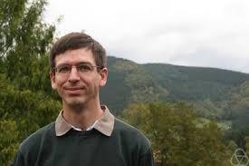 Michael Cuntz - photoNormal?id=17041