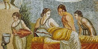 cuisine antique romaine cuisine romaine legion viii augusta