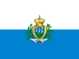 White Flag Meaning National Flag Of San Marino Details And Meaning