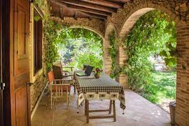 Exceptional Simple Covered Patio Designs Part 3 Exceptional by Italy 2017 With Photos Top 20 Italy Vacation Rentals Vacation