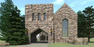 baby nursery castle plans build why not a small castle for your