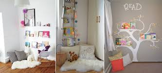 dressing chambre bebe aménager un coin cocoon dans la chambre bébé petit monde à