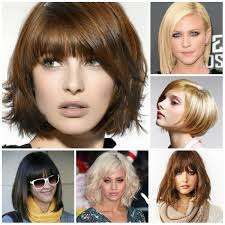 2016 best bob hairstyle ideas 2017 haircuts hairstyles and hair
