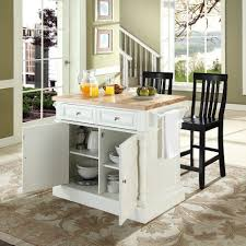 Movable Kitchen Islands With Seating by Kitchen Ideas Antique Kitchen Island Kitchen Cart Kitchen Island