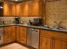 Building Kitchen Cabinet Doors by Kitchen Design Best Kitchen Cabinet Doors For Elegant Kitchen