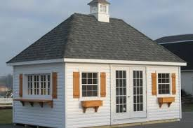 shed style roof 17 shed styles for building a beautiful and lasting shed